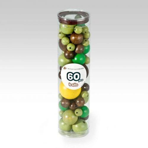 balls legno fresch 01