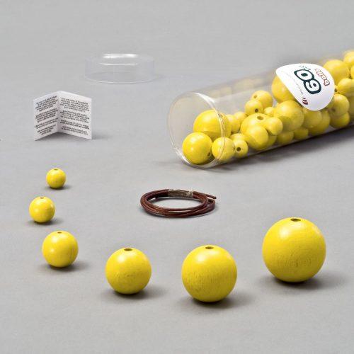 balls legno giallo 02