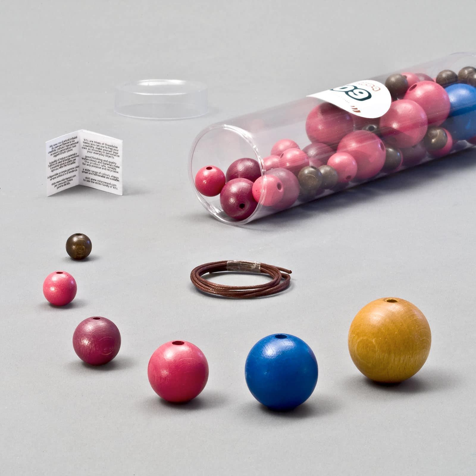 balls legno night 02