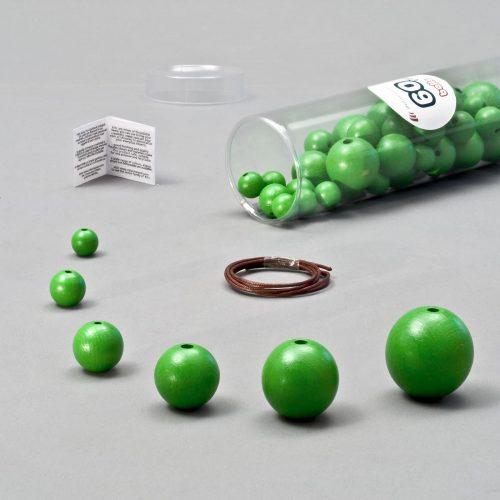 balls legno verdi 02