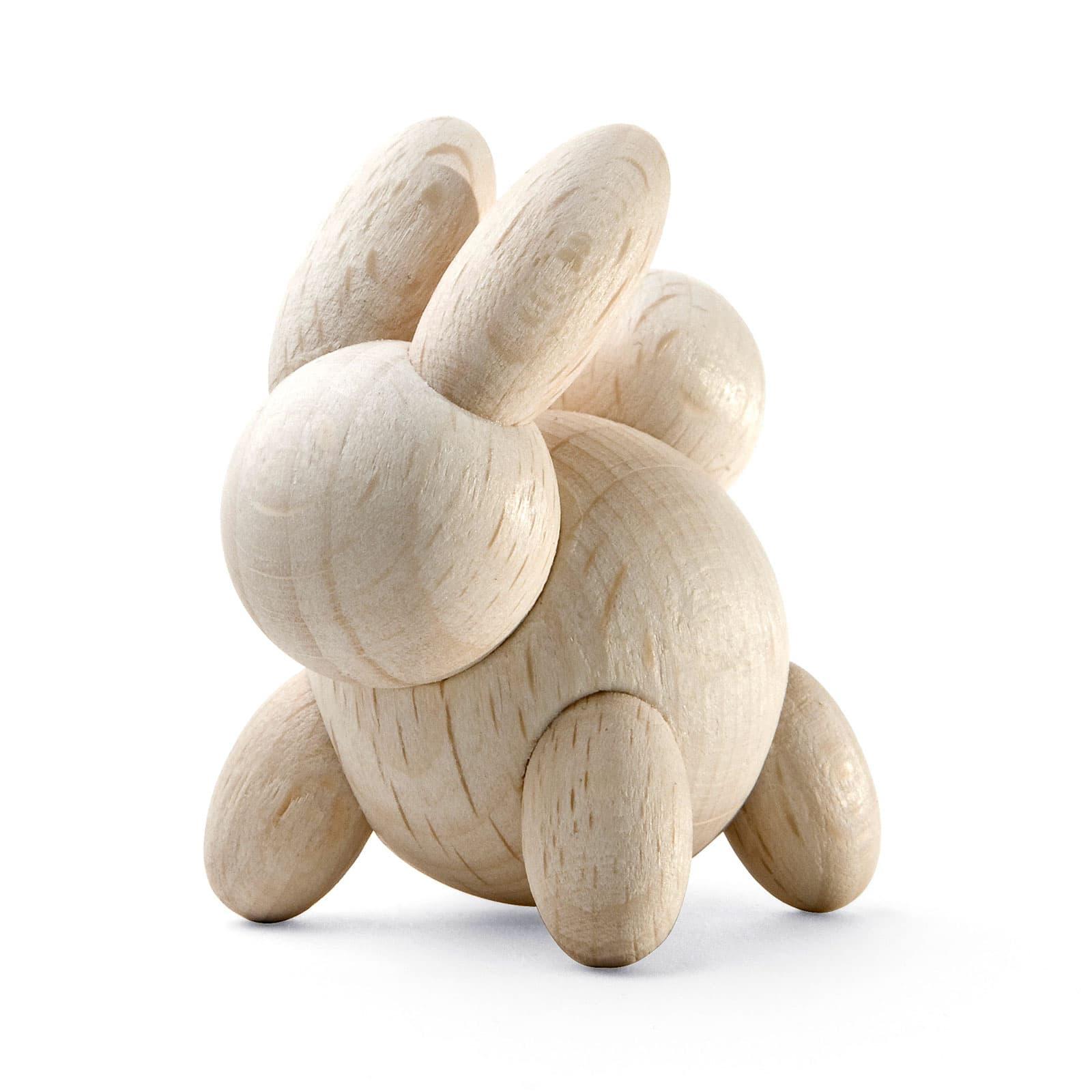 coniglietto in legno 01