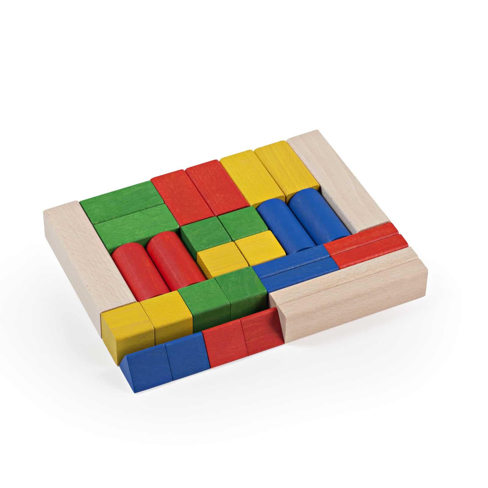 costruzioni in legno 30pz 04