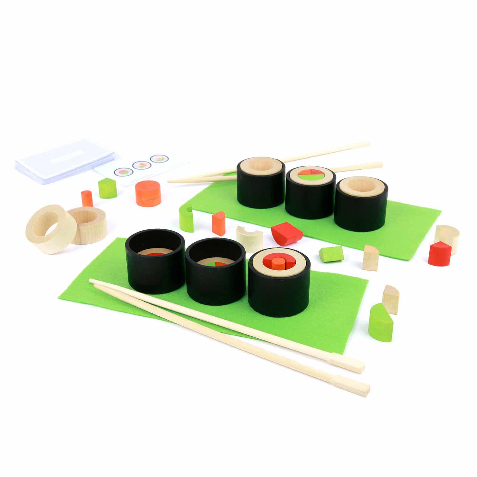 makemaki gioco societa in legno 05