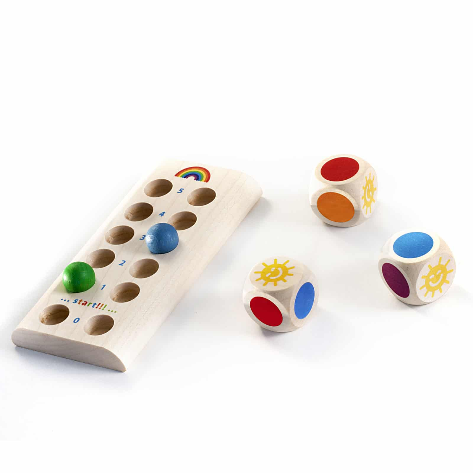 rainbow toy 03