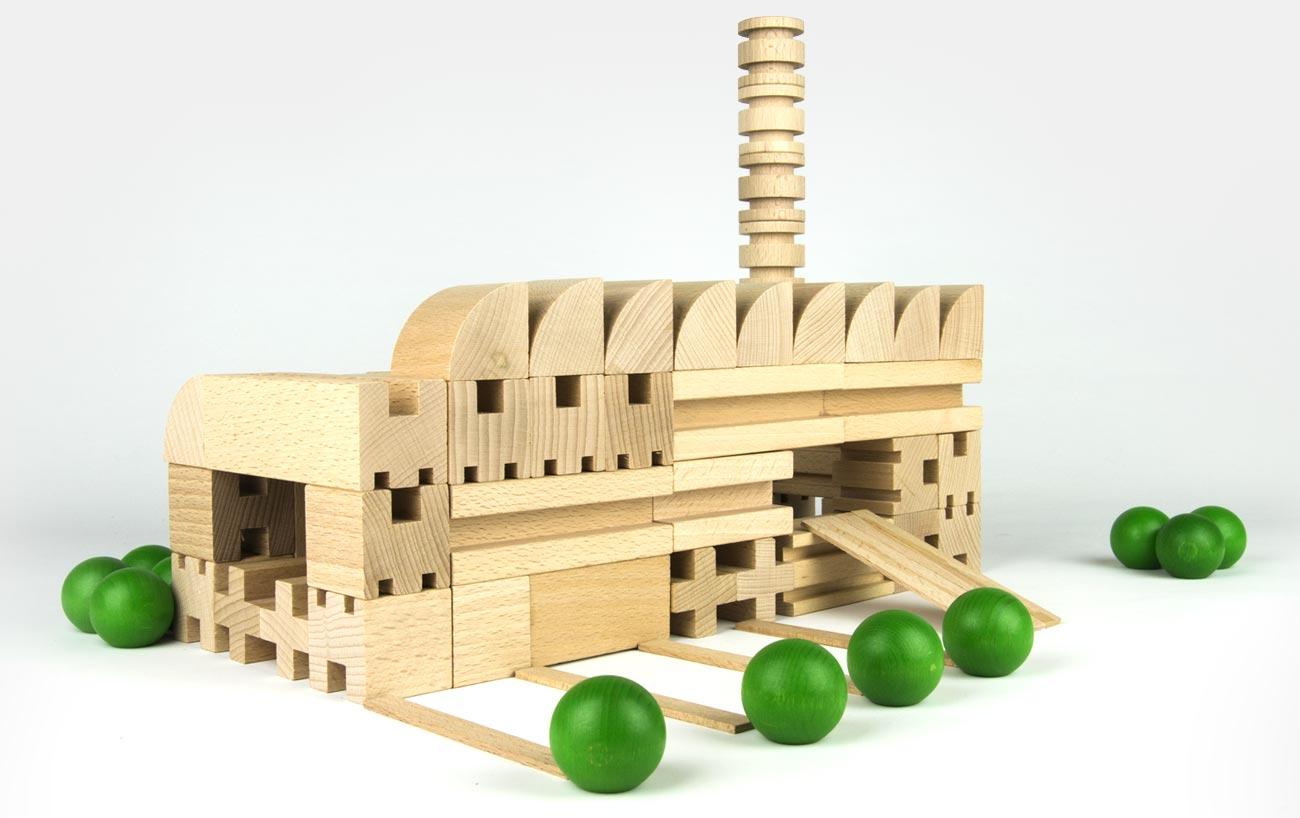milaniwood giochi in legno